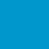 Blue paper icon