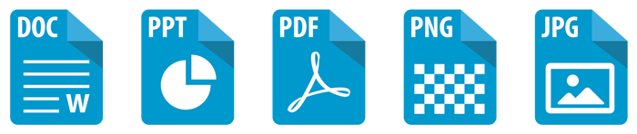 accepted file types: pdf, png, jpeg, doc, ppt