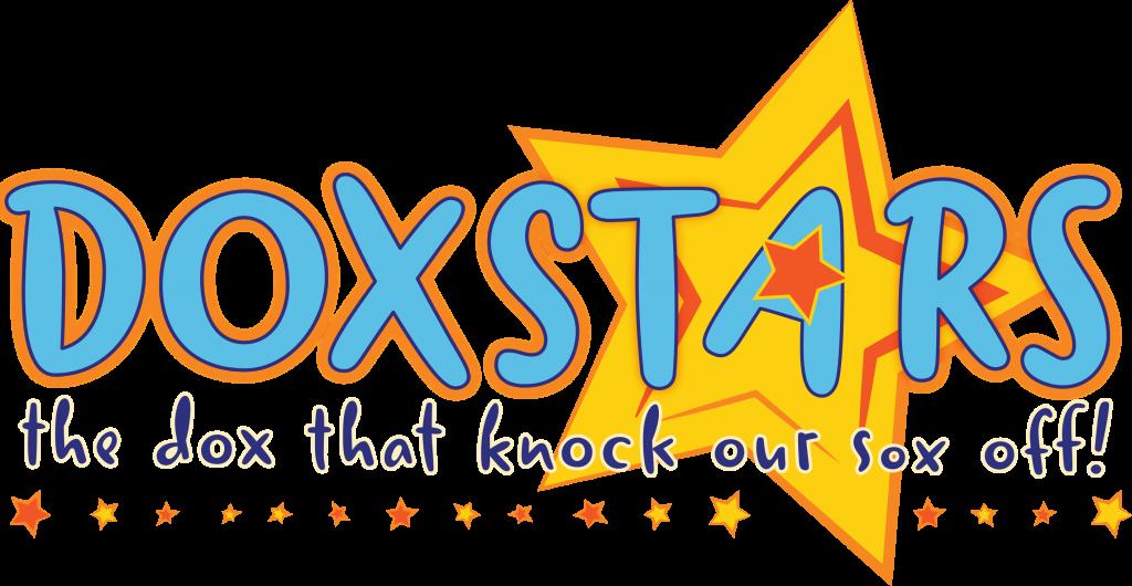 doxtars3-1024x530
